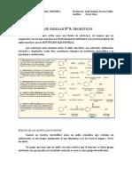 Auxiliar_4_Arom_ticos.pdf