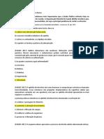 QUESTÕES PAEBES.docx