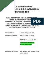 etsOrdinario20192.pdf