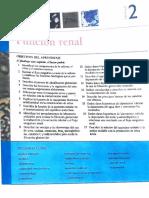 cap 2 Strasinger.pdf