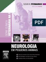 livro de neuro