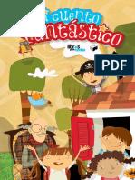 Antologia-2012.pdf