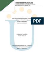 Prinicpios de probabilidad.pdf