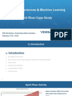 Spirit River Case Study-For Web