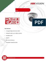 Datasheet of Ds-2ce56d0t-Irpf 20190301