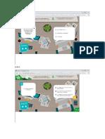 Actividad interactiva Desarrollo de habilidades en Excel Parte 2.docx