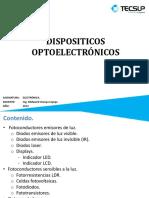 S09_DISPOSITIVOS OPTOELECTRÓNICOS(1).pptx