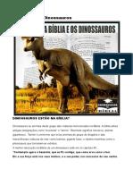 DINOSAURO X BIBLIA.docx