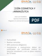 Clase 1 - Introduccin - Modelo ENAC