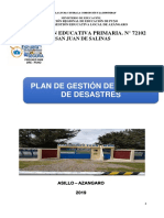 PLAN DE GRD 72039.docx