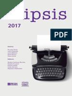 Elipsis 2017