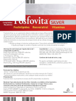 Fosfovita