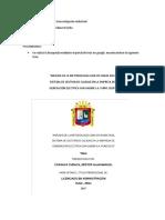 tarea - resumen tesis