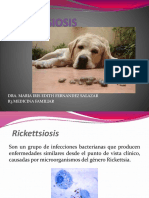 RICKETTSIOSIS.pptx
