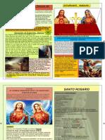 Libro de Oraciones (2)