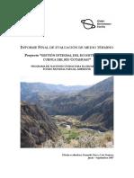 Gestión Integral Ecosistema Río Cotahuasi (PNUD 2007).pdf