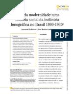 986-Texto do artigo-5053-1-10-20141223.pdf