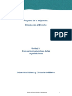 IDE_U3_Act