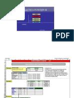 Contin ejemplos Funcion SI.pdf