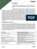 Mobil DTE 10 Excel Serie (1)