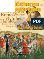 1. Chaucer to Shakespeare.pdf