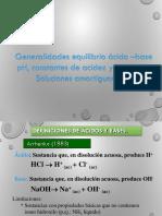 2.0 pH, constantes de acidez y basicidad, amortiguadores grt 2019(2S).pptx