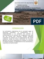 Presentación del manual de calidad.pptx