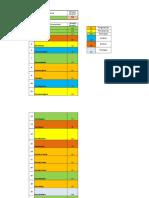 Format Administrasi K9 GANJIL 17-18
