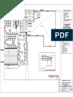 Estructuras Remodelado 2-11-2018-E-01 - Copia