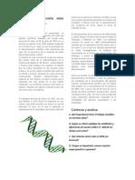 ADN grado 8.docx