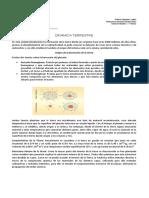 Microsoft Word Guia Dinamica Terrestre5426