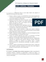 83118607-EXPRESION-CORPORAL-Cuadros-comparativos.docx