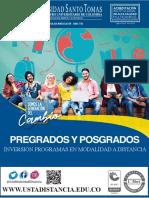 Tarifas-2018-Acta-No.-010.pdf