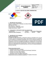 tarjeta de seguridad acetato de sodio tihidratado.docx