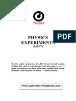 Ph Pr Lightexperiments