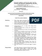 SK PANITIA PPDB 2020 2021.doc
