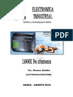 tutorlogo-1.pdf