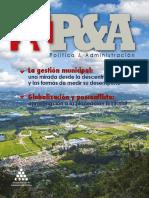 Revista Política y Administracion Version 27 28 (1)