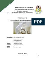 RECONOCIMIENTO Y CALIDAD DE LA LECHE.docx