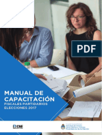 1-Manual Fiscalesdemesa2017 Web