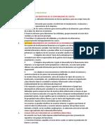 CUESTIONARIO DE PREGUNTAS.docx
