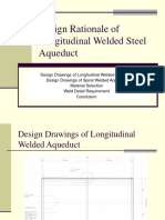 Longitudinal Weld Design.ppt
