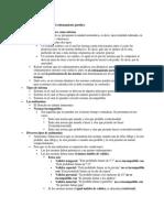 APUNTES PARCIAL 70.docx