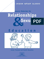 Resource-Material-for-Relationship-and-Sexuality-Education-.pdf