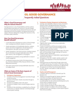 SCHOOL_GOOD_GOVERNANCE_FAQ.pdf
