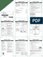 User-Manual-3148183.pdf