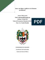 lazzari_-_el_vicepresidente.pdf