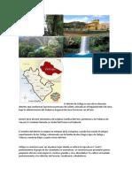 El-distrito-de-Zúñiga-es-uno-de-los-dieciséis-distritos-que-conforman-la-provincia-peruana-de-Cañete.docx