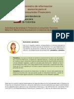 Mecanismos de prevención e instancias de protección.pdf