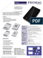 promag-rfid-readers-gp8-gp20-gp20p-gp30